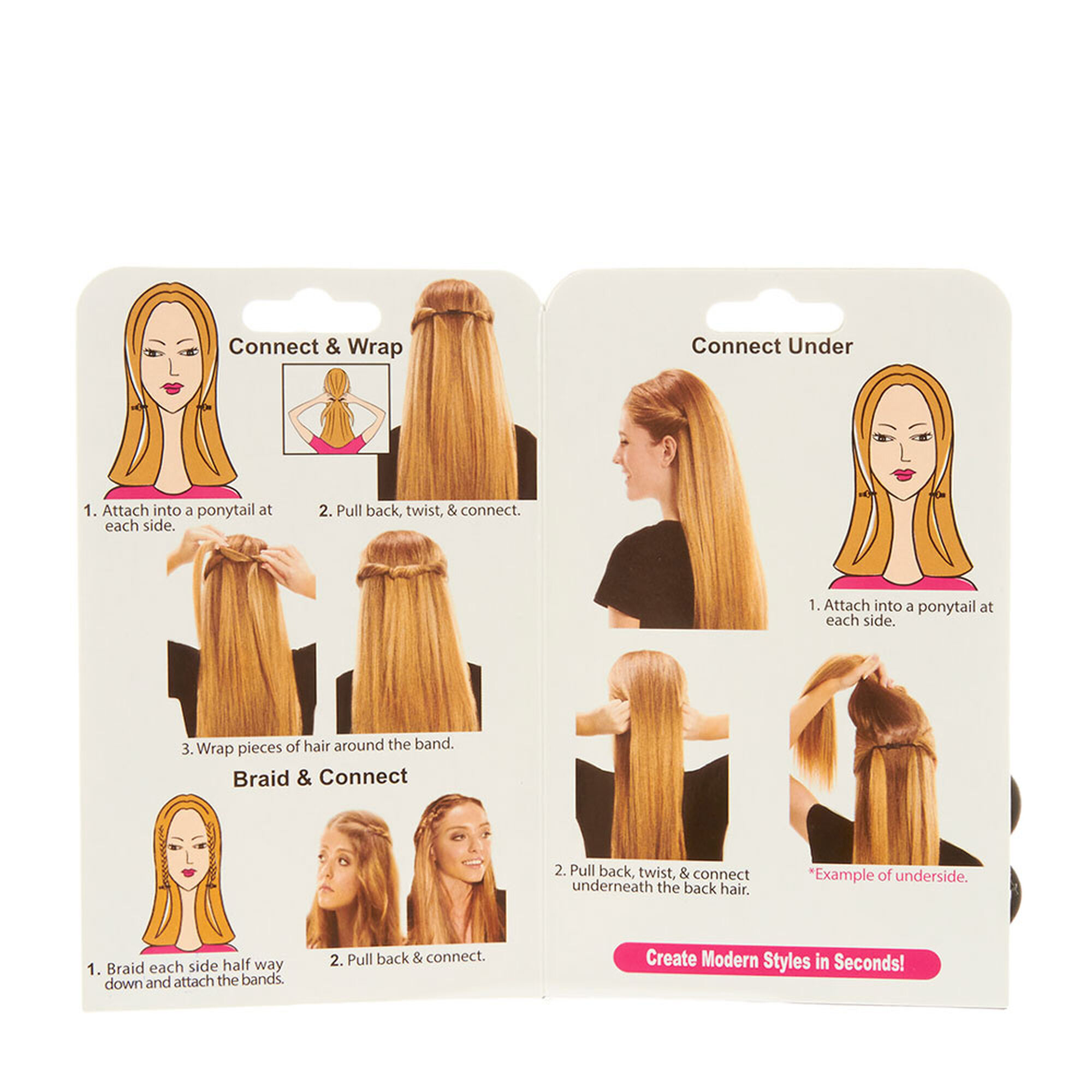 hair hookup Buy clip in human hair extensions and permanent hair extensions hair salon extensions display stand additionally there is a small hook on the side that will.