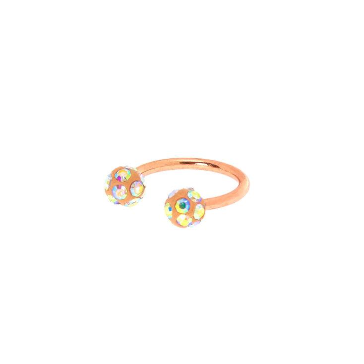 Glamour and Glow Bracelet,