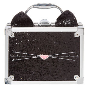 It's All About Meow Makeup Set,
