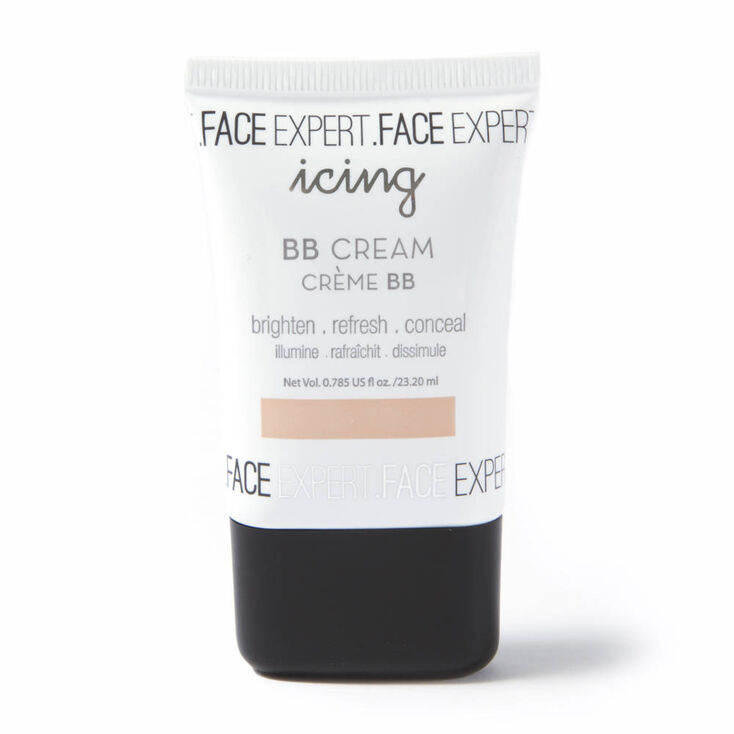 Face Expert BB Creme Medium/Dark at Icing in Victor, NY | Tuggl