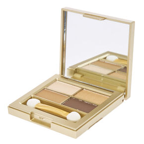 Mini Natural Eyeshadow Palette,