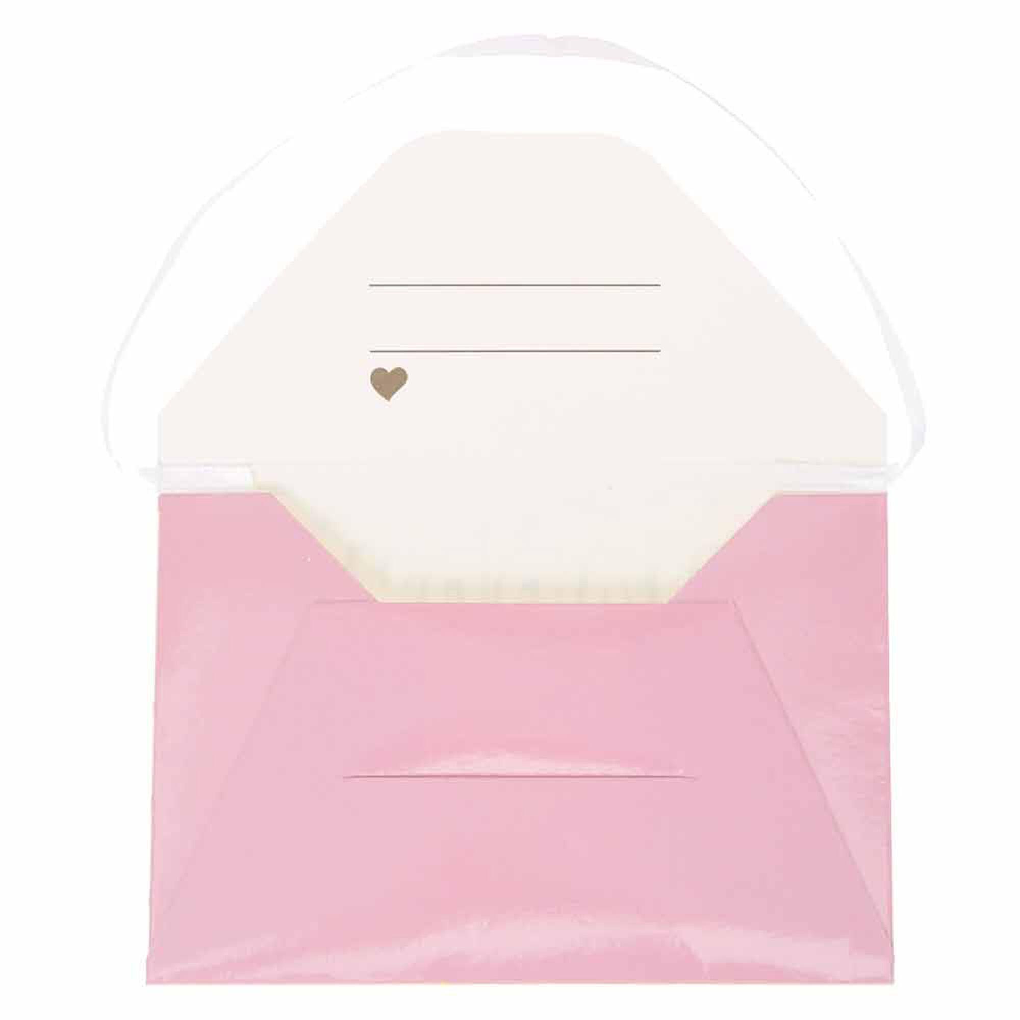 Happy Birthday Gift Card Envelope – Birthday Gift Cards