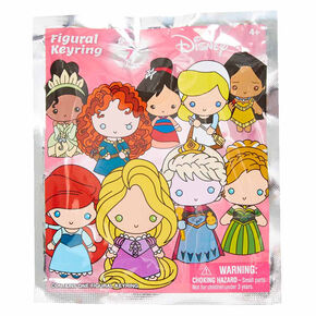 Blind Bags Claire S Us
