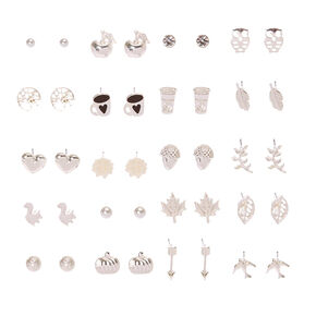 stud earrings s us