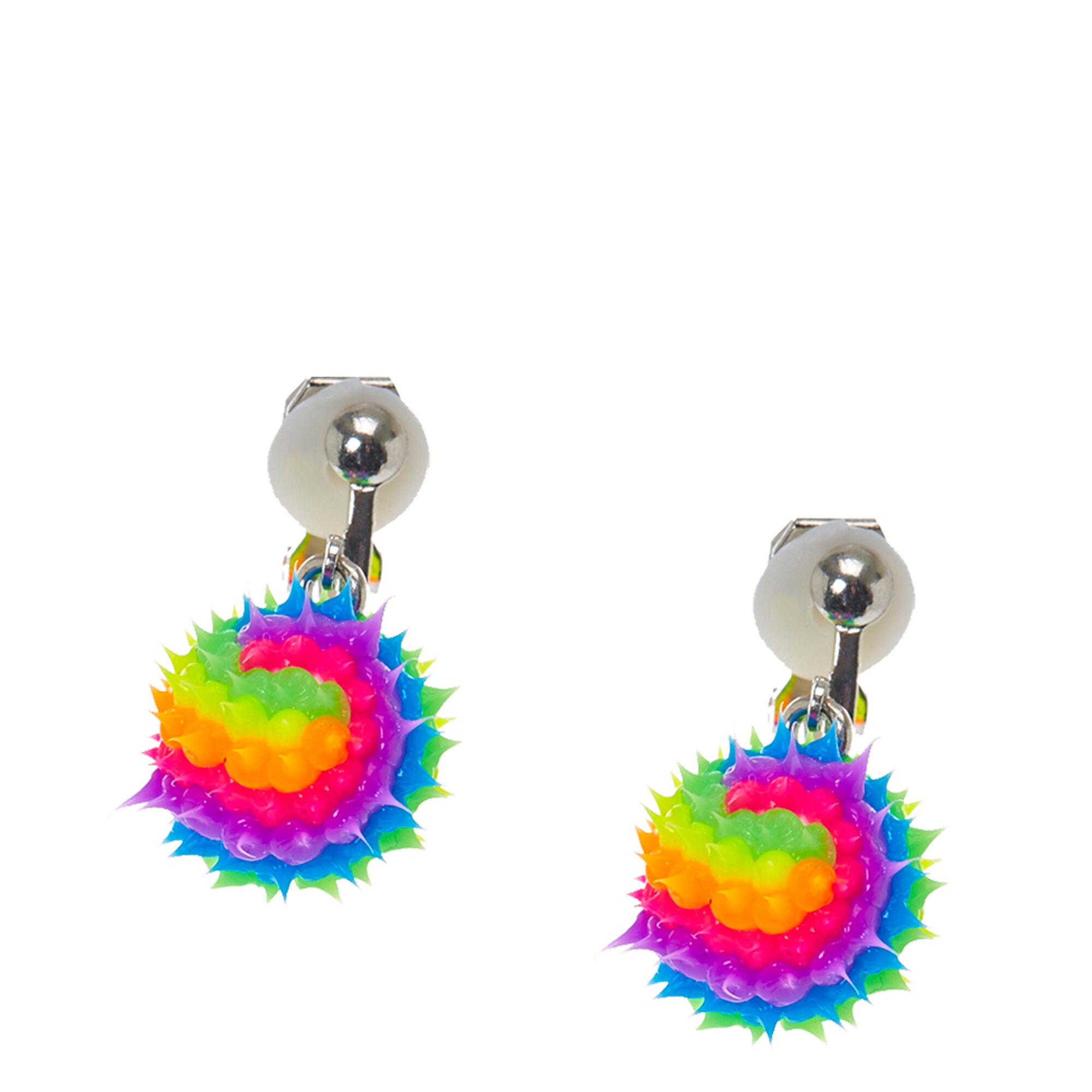 clip on earrings u0026 magnetic earrings claire u0027s us