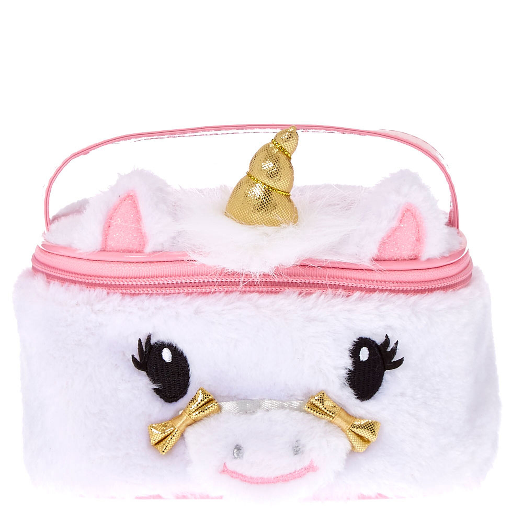 Believe In Your Dreams Unicorn Eye Mask 122730 likewise Rainbow Unicorn Earbuds And Winder 213465 html also Cat Canvas Unicorn Flower Backpack as well Pusheen Fancy Card in addition Jojo Siwa Signature Pastel Unicorn Hair Bow 212735. on pusheen unicorn bag