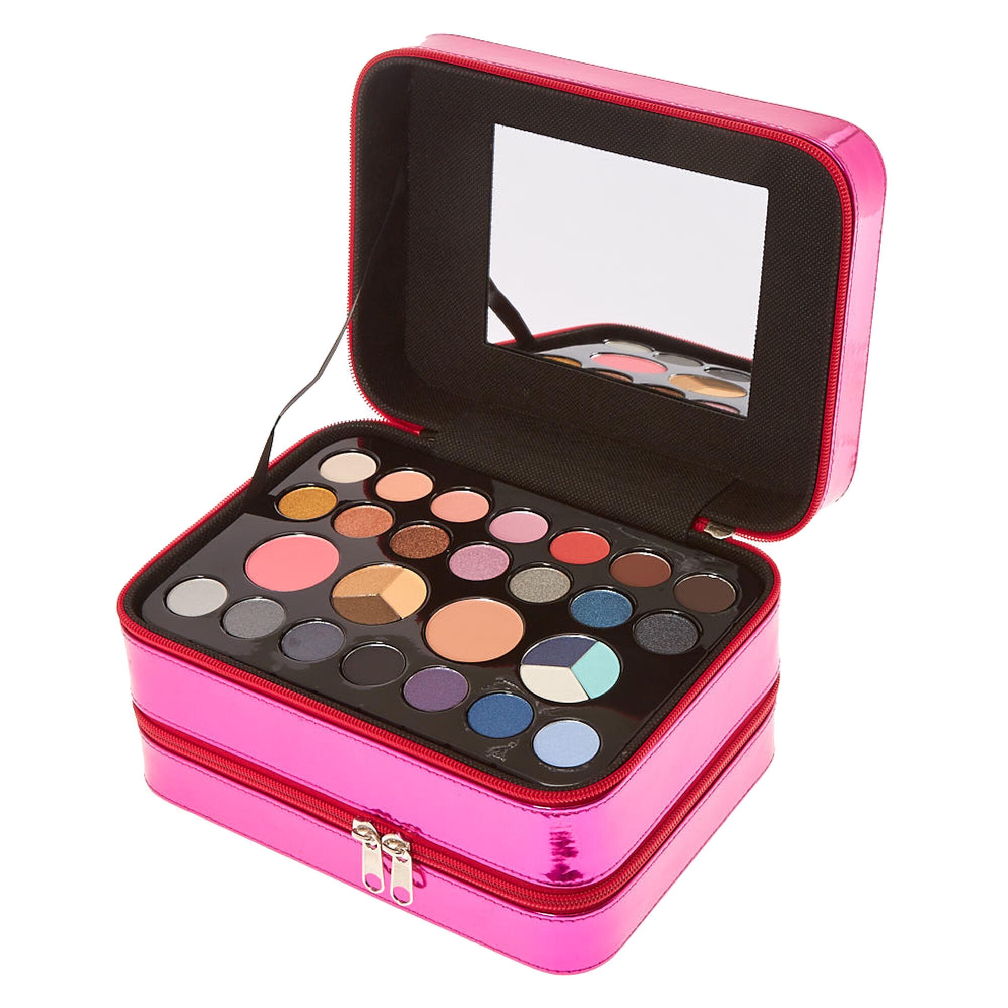 makeup kit for teens style guru fashion glitz glamour