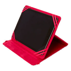 "Moon and Back Tablet Case- 9-10"" Tablets,"
