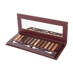 Expert Uncorked Eyeshadow Palette,