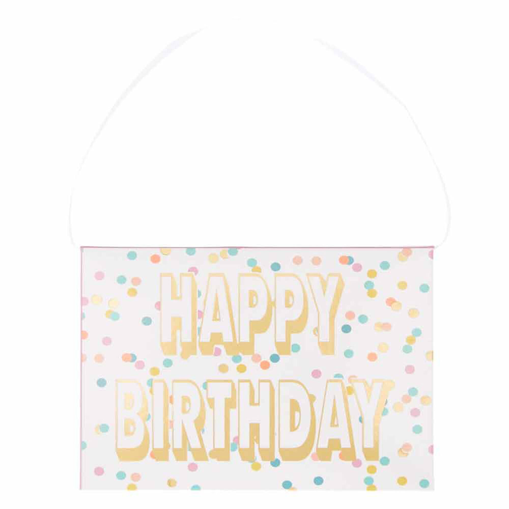 Claires Gift Card – Lamoureph Blog
