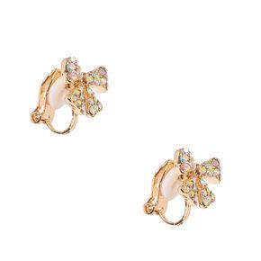 clip on earrings magnetic earrings s