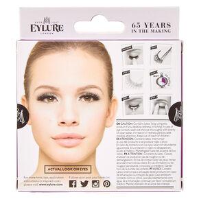 Eylure Dramatic No 210 False Lashes,