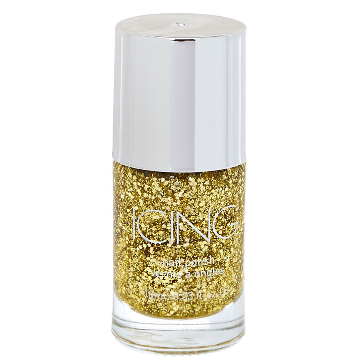 Trophy Wife Nail Polish,