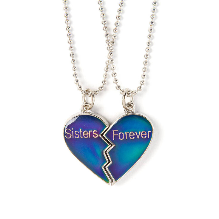 Dec 06, · Claire's Stores Inc. operates as a specialty retailer of fashionable jewelry and accessories for young women, teens, tweens, and kids. The company sells jewelry .
