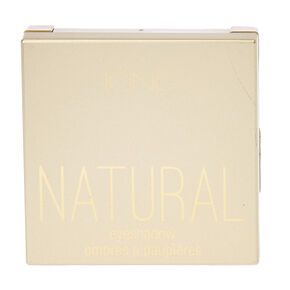 Mini Natural Eyeshadow Palette,