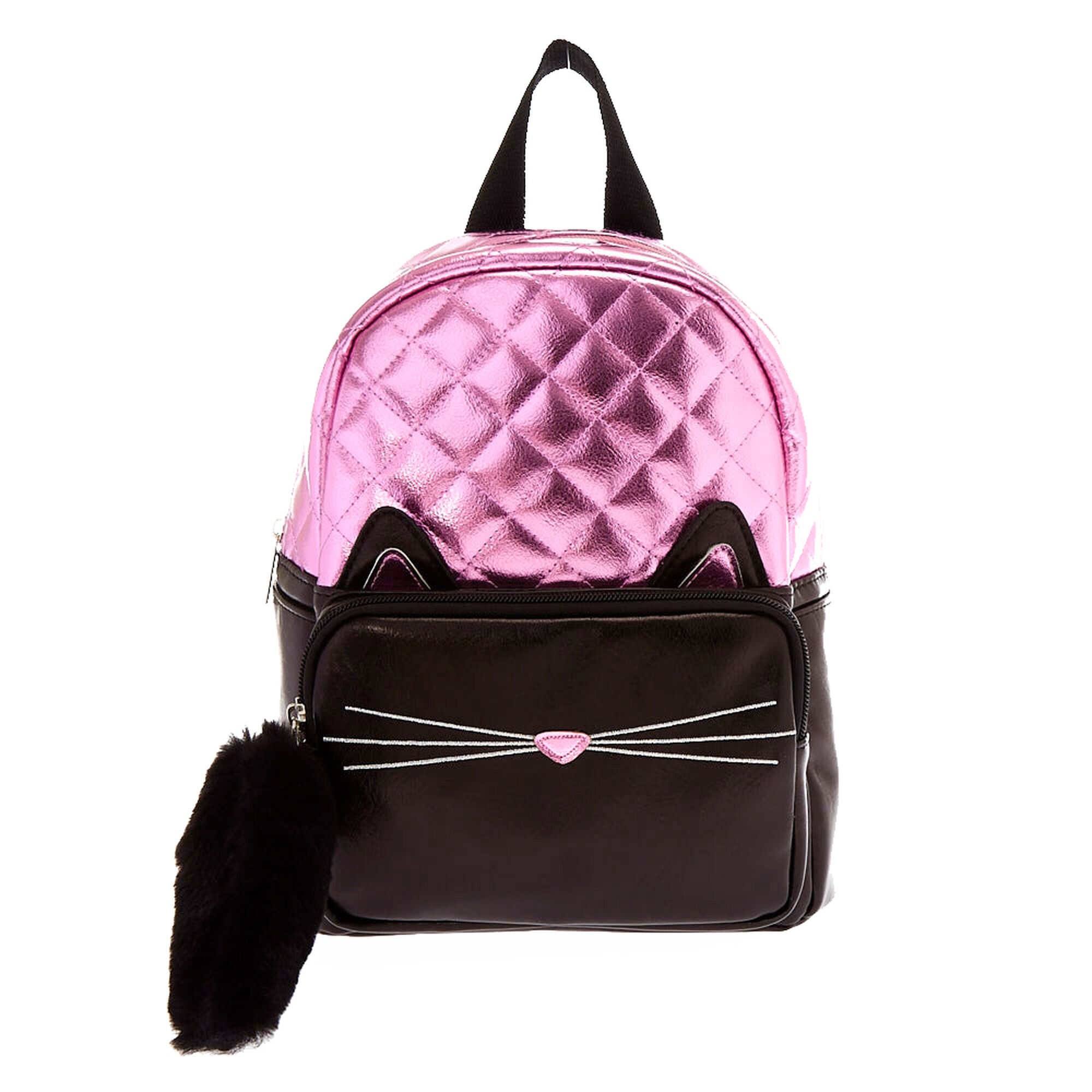 32808900343 likewise 171746127631 in addition Watch further Uchuu Kei By Sora in addition Skip Hop Zoo Backpack Unicorn. on pusheen unicorn backpack
