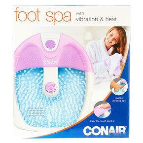 Conair® Foot Spa,