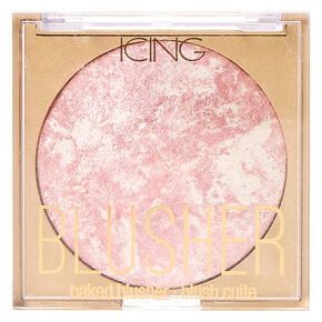 Marble Blusher,