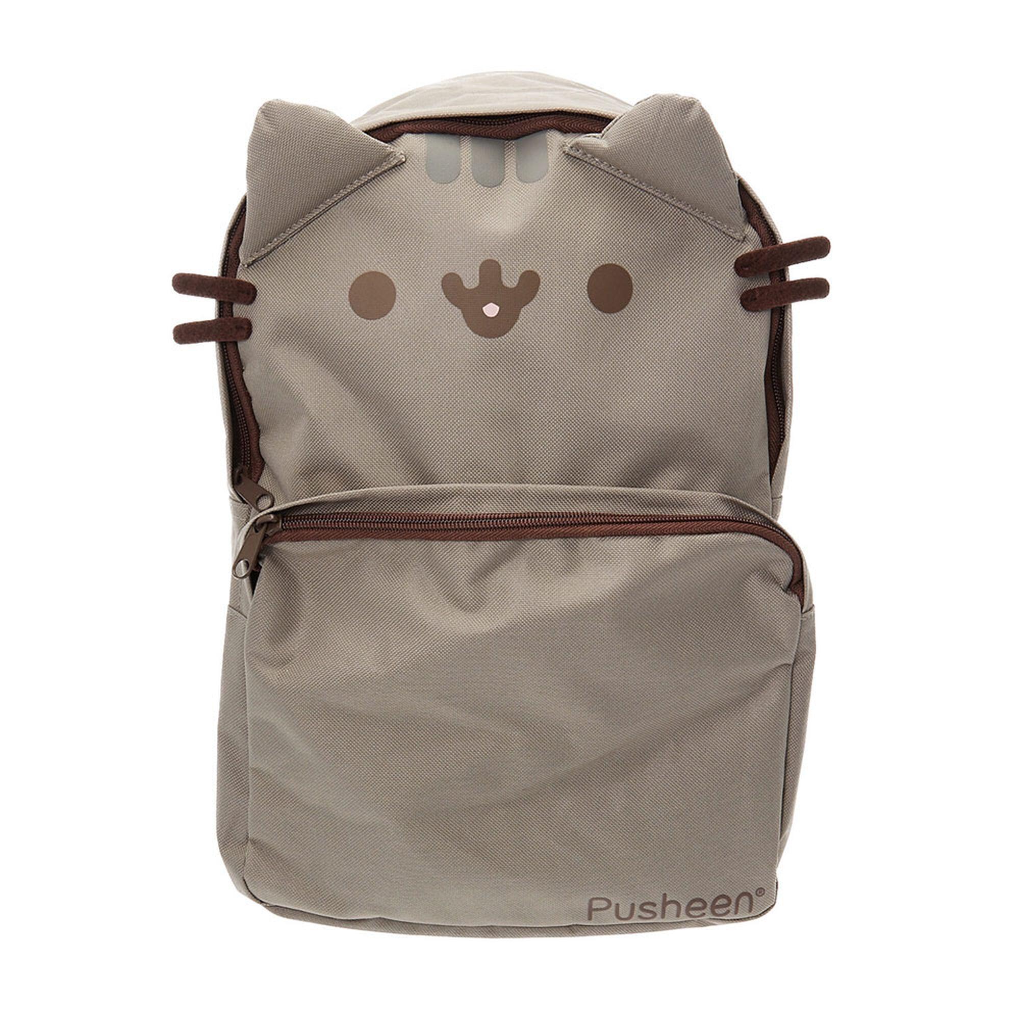 Cat Backpack Canada