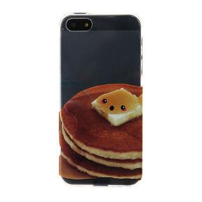 Pancakes Phone Case,