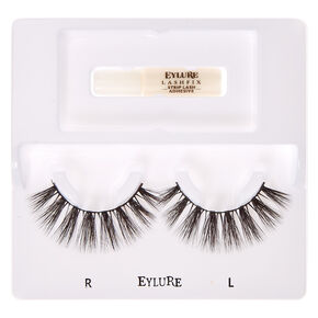 Platinum Princess Vegas Nay Faux Eyelashes By Eyelure,