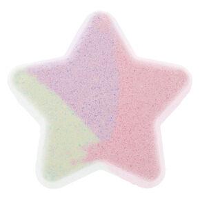 Star Bath Bomb,