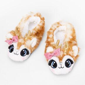 TY Beanie Baby Medium Pearl the Cat Plush Toy,