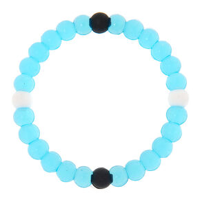 Turquoise Fortune Bracelet,