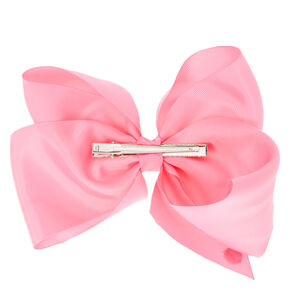 jojo s bows bright beautiful available at claire s