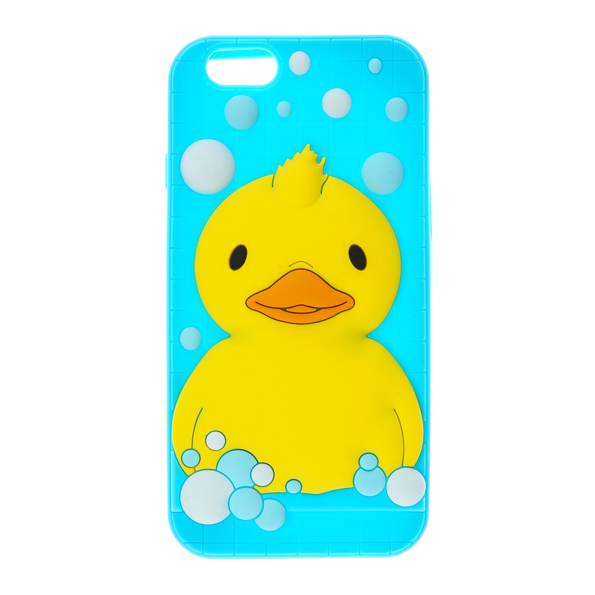 Dating site quack quack