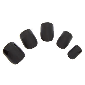Instant Nails Set of 24,