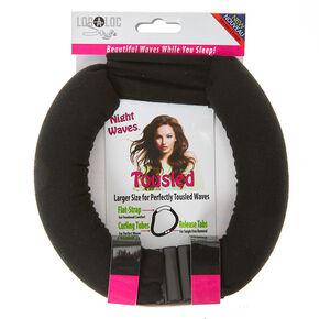 Night Waves™ Heatless Curls Headband,