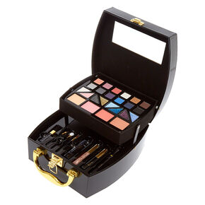 Glam Makeup Set,