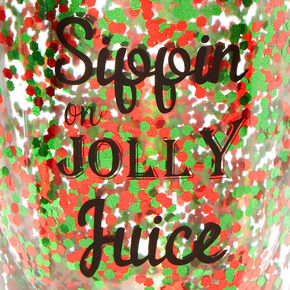 Jolly To Go Cup,