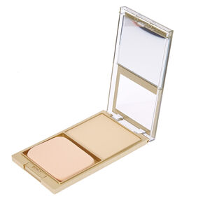 Light 2 in 1 Wet & Dry Foundation,