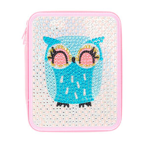 bedazzled phone case kits