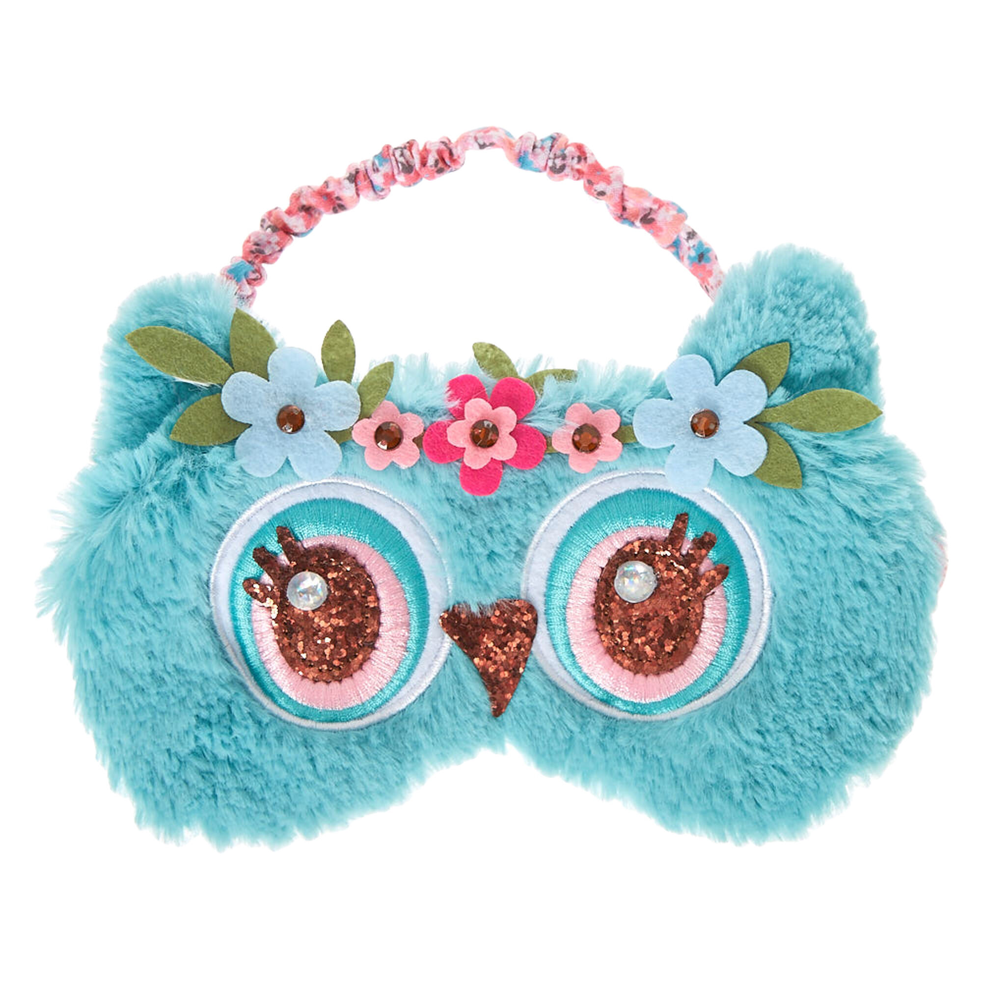 Pediatric CPAP Masks. This type of mask was specifically designed for children and individuals with petite facial features. Below you will find both nasal and full face masks available in petite sizes.