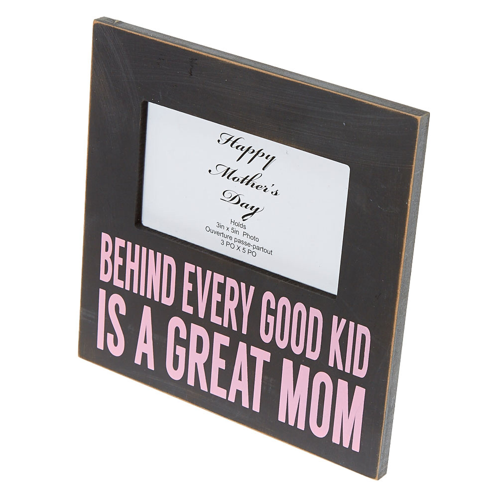 great mom photo frame - Mom Picture Frame