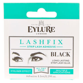 Eylure Lash Fix Strip Lash Adhesive,