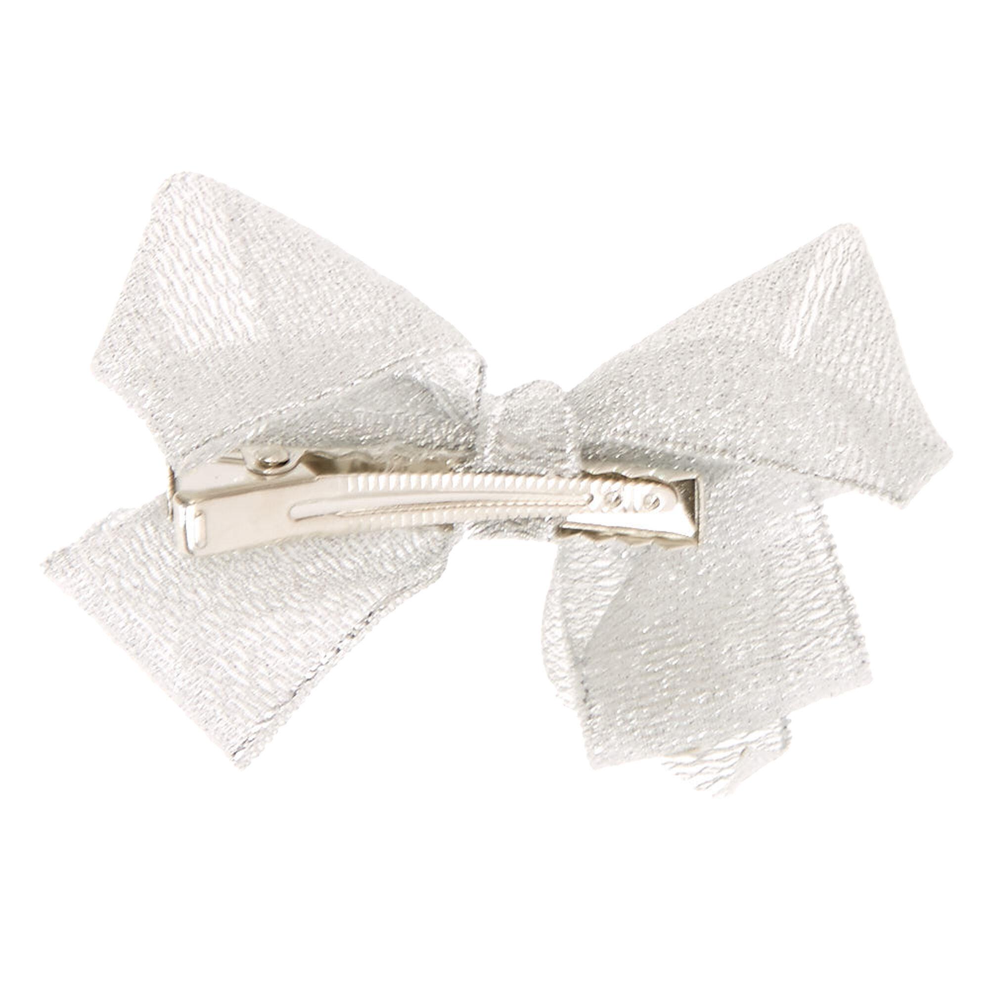 Jojo Siwa Mini Bow Blind Bag Series 1 Claire S Us