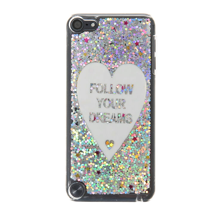 wholesale dealer 3dab4 113f4 Claire's Ipod Touch 6 Cases Related Keywords & Suggestions ...