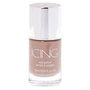 Nude Nail Polish,