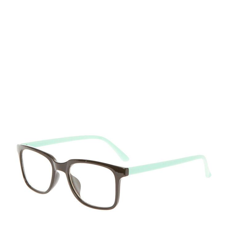 black mint retro frames - Mint Picture Frames