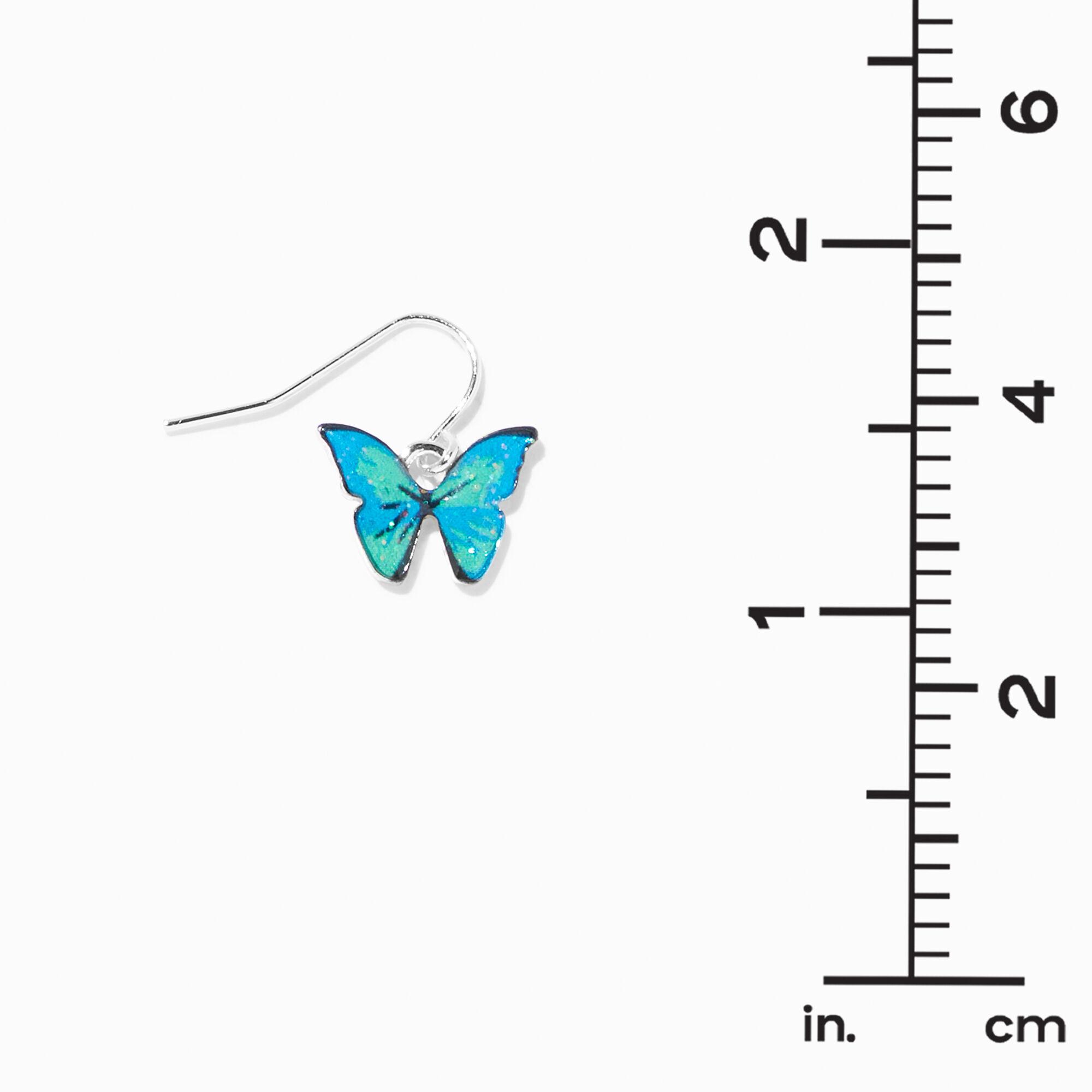 Squishy Toys Europe : Hello Kitty Squishy: Sundae Claire s US
