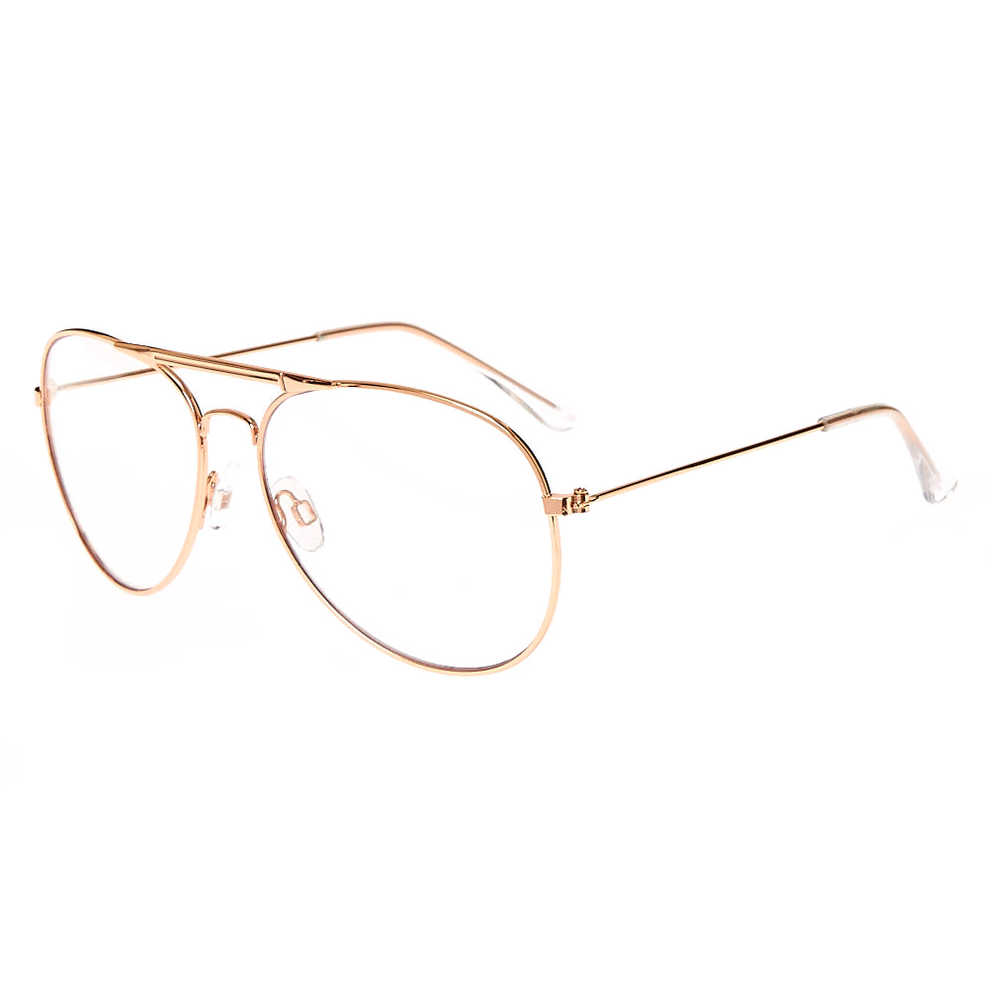 2afb507b6207 Sunglass With Real Gold Frames