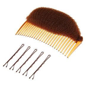 Conair® Pompadour Comb,