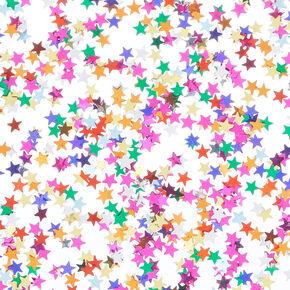 Super Colorful Stars Phone Case,