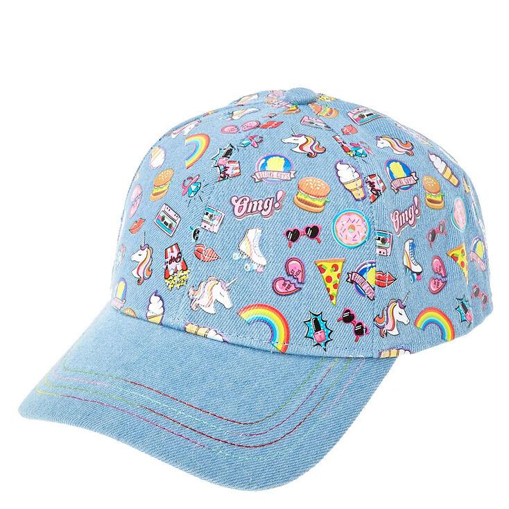 levi denim baseball caps cap amazon rainbow sticker wholesale
