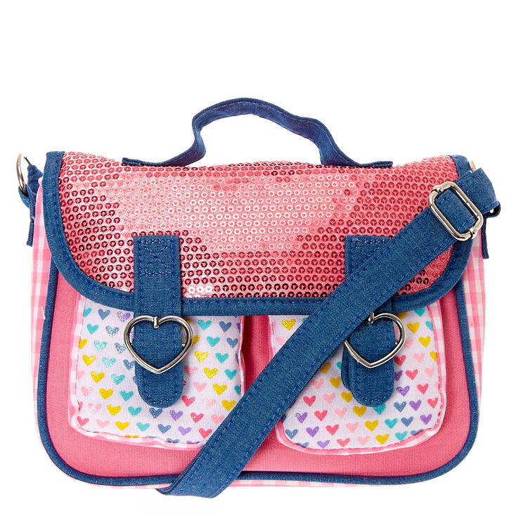 Stuccu: Best Deals on kids satchel bags. Up To 70% offBest Offers· Exclusive Deals· Lowest Prices· Compare PricesService catalog: Lowest Prices, Final Sales, Top Deals.