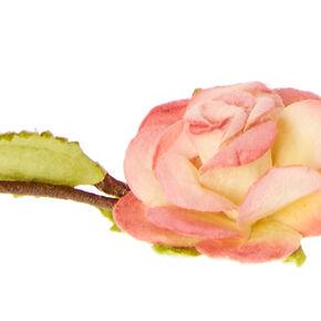 Pink flower emoji best flower 2017 pink flower emoji keyboard from myket mightylinksfo Images